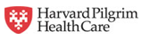 harvard-pilgrim-health-care